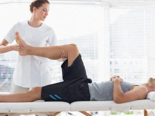 Spasmi muscolari-tetraparesi spastica distonica