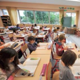 Integrazione scolastica-alunno con tetraparesi spastica e/o distonica