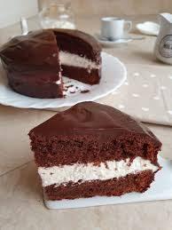 Laboratorio di Pasticceria torta kinder