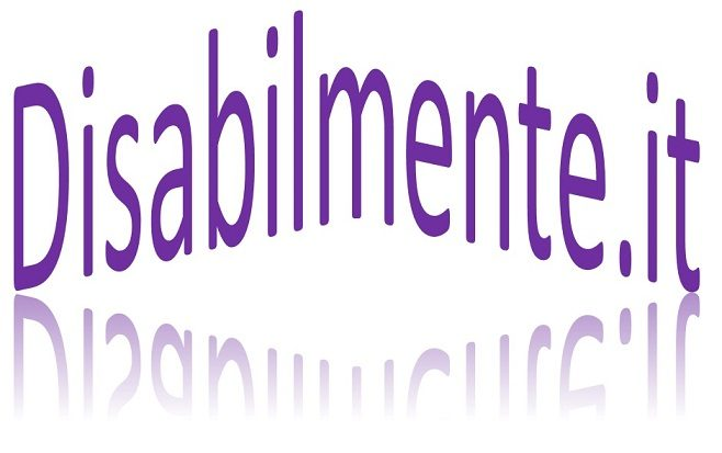 Disabilmente.it