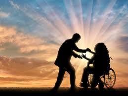 Esperienze disabilità cooperative associazioni enti aziende
