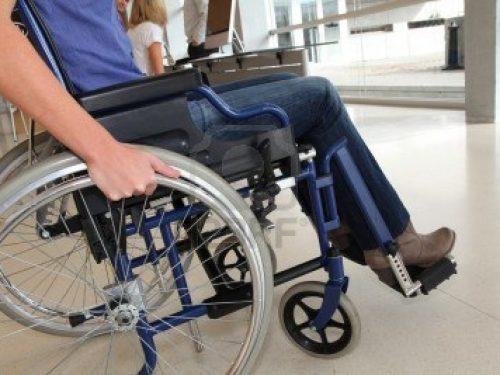 Percorsi individuali, per giovani con disabilità dalla scuola al lavoro. Emilia Romagna
