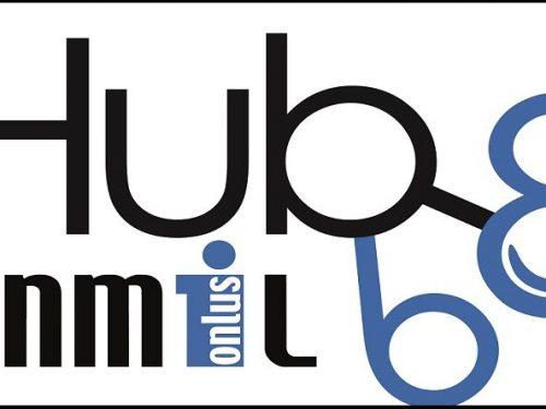 Il nuovo servizio lanciato da Anmil Milano HUB68
