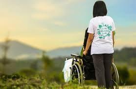 """Sanità: """"la regione dimentica le gravi disabilità associate a malattia rara"""""""