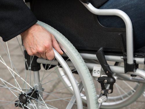 La Regione E-R e associazioni firmano il nuovo Protocollo per la disabilità