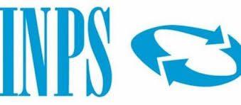 INPS servizi online, per accertare l'invalidità