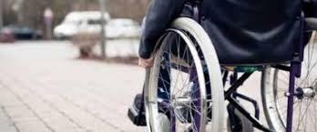 Migliorare la qualità delle persone con disabilità