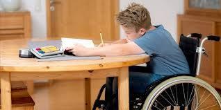 """""""Io condivido"""" rete informativa per la disabilità. Samanta Crespi Le scuole e il Covid"""