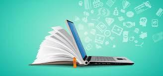 """""""Io condivido"""" corso online. La finanza ad impatto sociale: strumenti e strategie per l'innovazione"""
