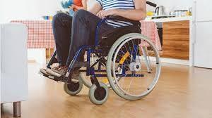 Piemonte, attenzione per la disabilità