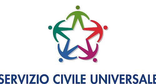 """""""Io condivido"""" rete disabilità. Bandi regionali. Servizio civile ANCI"""