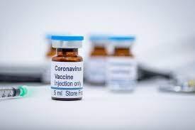 Vaccino anti covid, priorità ai disabili e i loro accompagnato