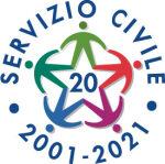Il Servizio Civile Nazionale compie 20 anni