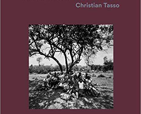 Nessuno escluso Christian Tasso