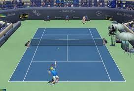"""""""Io condivido"""" tennis online giochi per disabili adulti"""