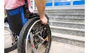Niente  più barriere architettoniche, case senza ostacoli per persone con disabilità: dalla Regione 10,2 milioni di euro