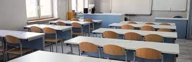 Aggiornati i fascicoli degli alunni con disabilità, anagrafe nazionale studenti