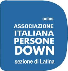 """""""Io condivido"""" Patrizia Danesi condivide: le iniziative, i progetti, dell'associazione Italiana persone Down"""