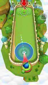 """""""Io condivido"""" golf giochi online per disabili"""