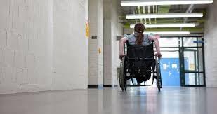 """""""Io condivido"""" UILDM condivide: diritto alla mobilità delle persone con disabilità"""