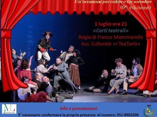 """L'associazione Francavilla: spettacolo teatrale stasera  ore 21.00 """" 𝐋𝐚 𝐬𝐨𝐥𝐢𝐝𝐚𝐫𝐢𝐞𝐭𝐚̀ 𝐧𝐨𝐧 𝐯𝐚 𝐢𝐧 𝐯𝐚𝐜𝐚𝐧𝐳𝐚"""" 𝐞 """"𝐏𝐫𝐞𝐦𝐢𝐨 𝐎𝐫𝐢𝐳𝐳𝐨𝐧𝐭𝐞 𝟐𝟎𝟐𝟏"""""""