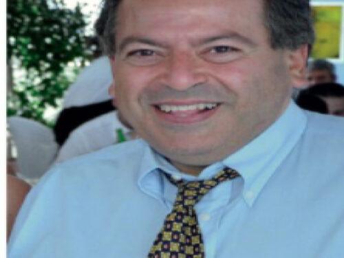 """""""Io condivido"""" Dottor Francesco Occipite Di Prisco condivide: raccomandazioni cliniche in odontostomatologia e pazienti """"special needs"""""""