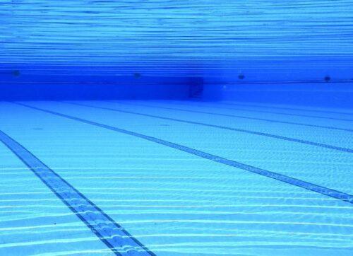Roma, vorrei andare in piscina ma con la mia disabilità si ma dove nessuna è accessibile