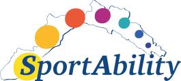 «SportAbility day», festa dedicata alla disabilità l'oro Bocciardo testimonial