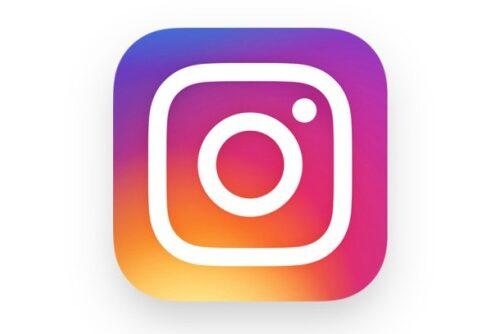"""Disabilmente.it  """"Io condivido"""" rete informativa disabilità su Instagram"""